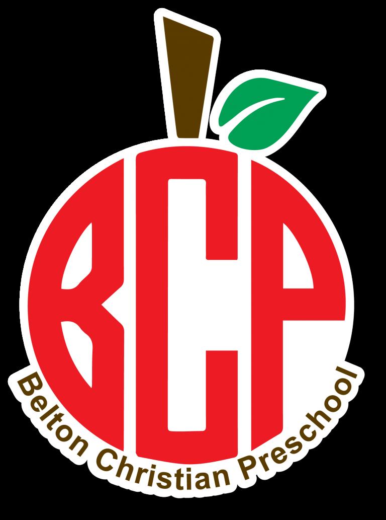 BCP-Logo_whitebackgrnd_shadow-768x1033.png