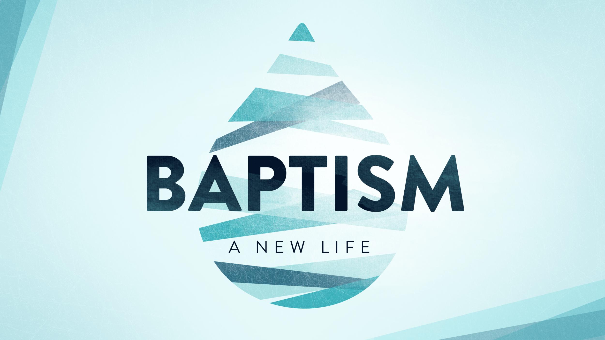 Baptism PPT Main.png