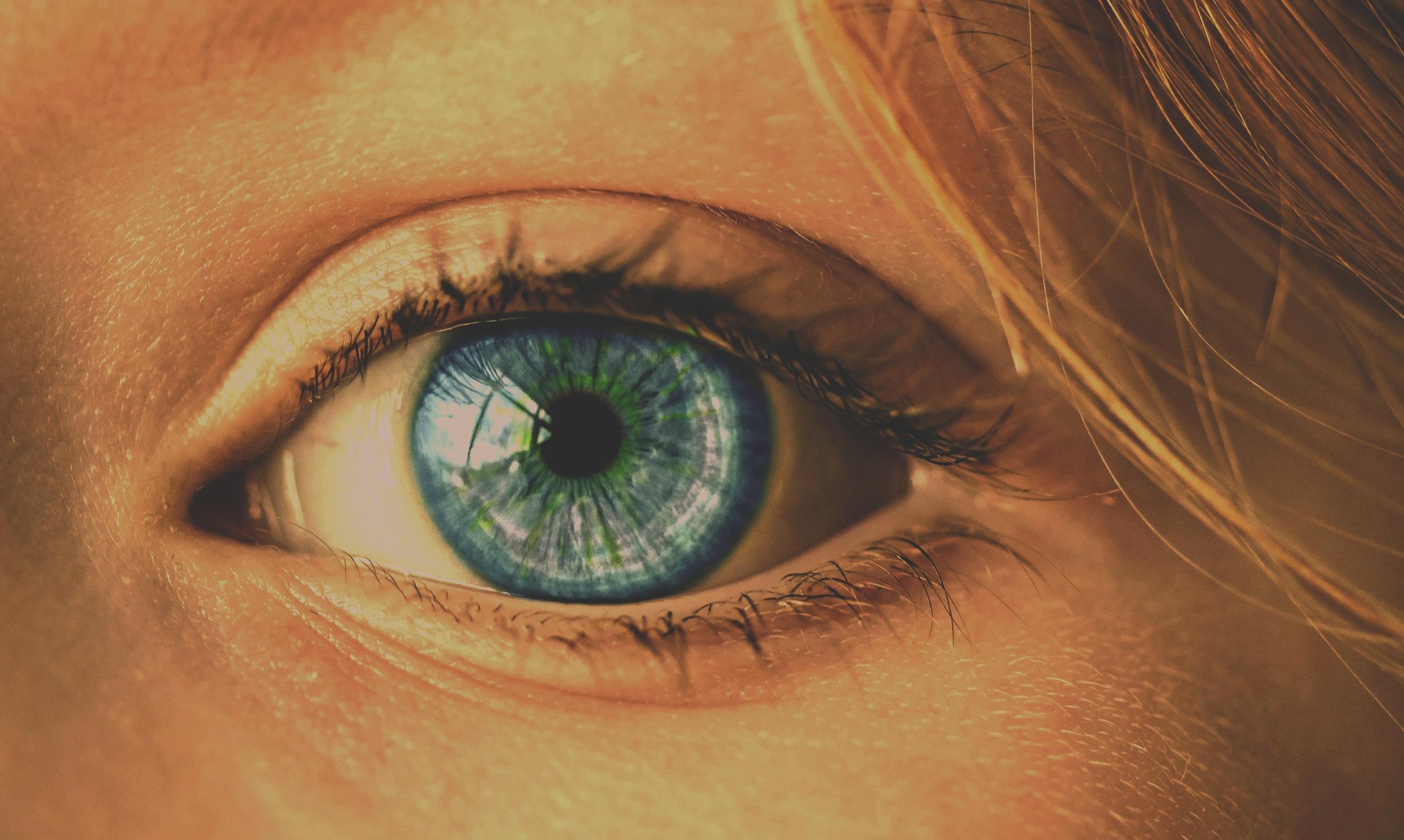 eye-1173863.jpg