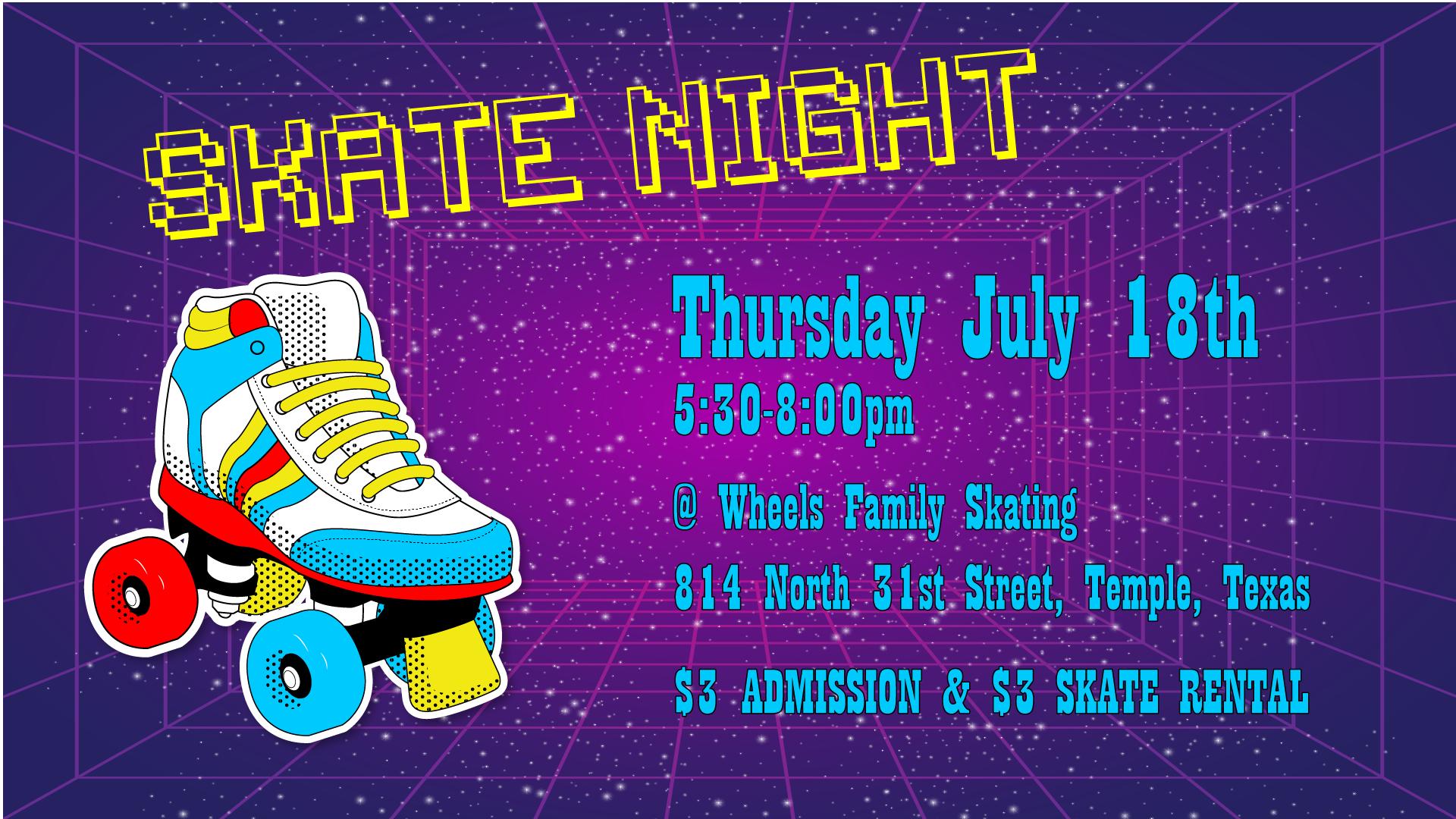 Skate Night 16x9.png