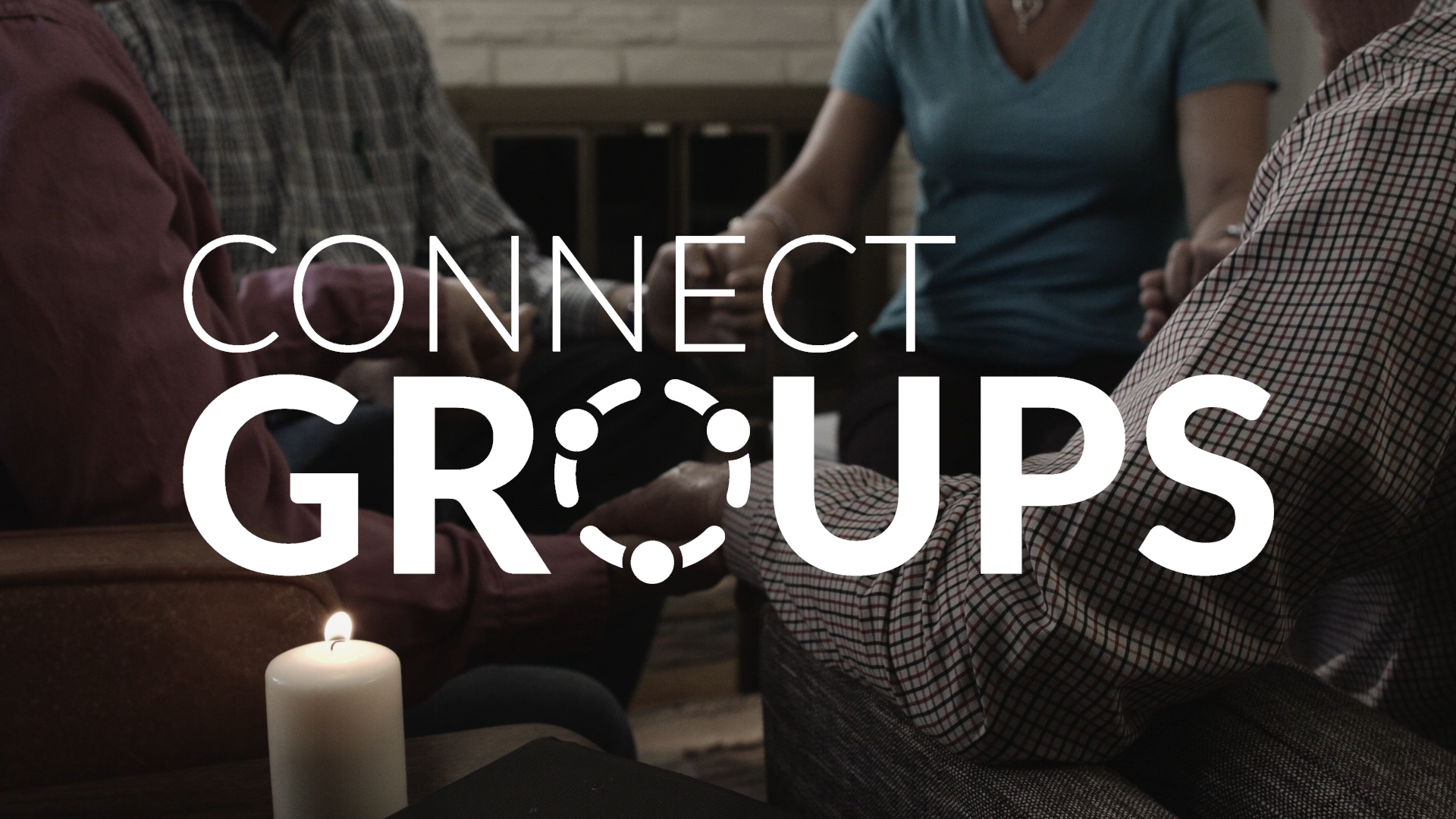 Connect Groups w Background 16x9.png