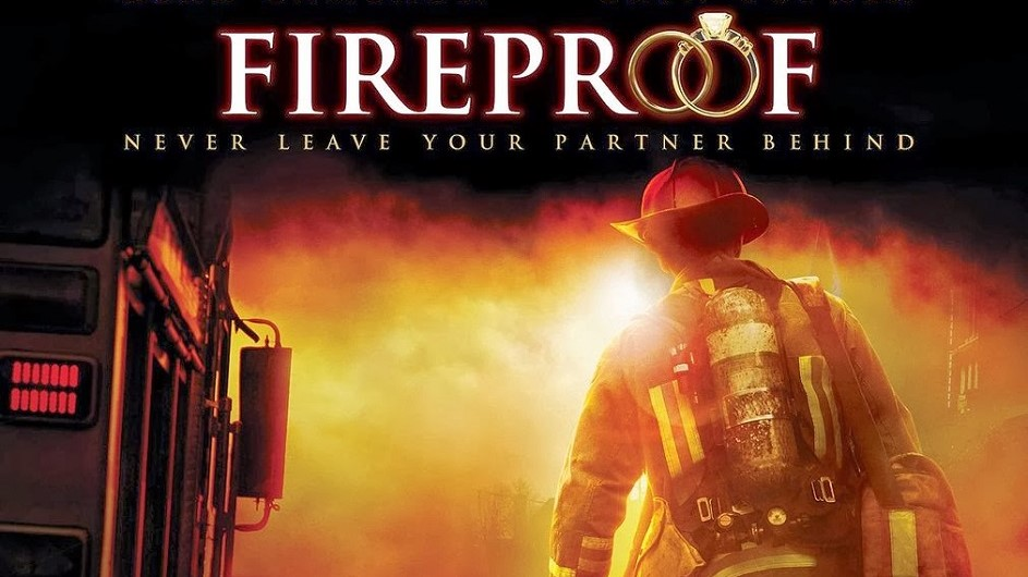 fireproof cropped.jpg
