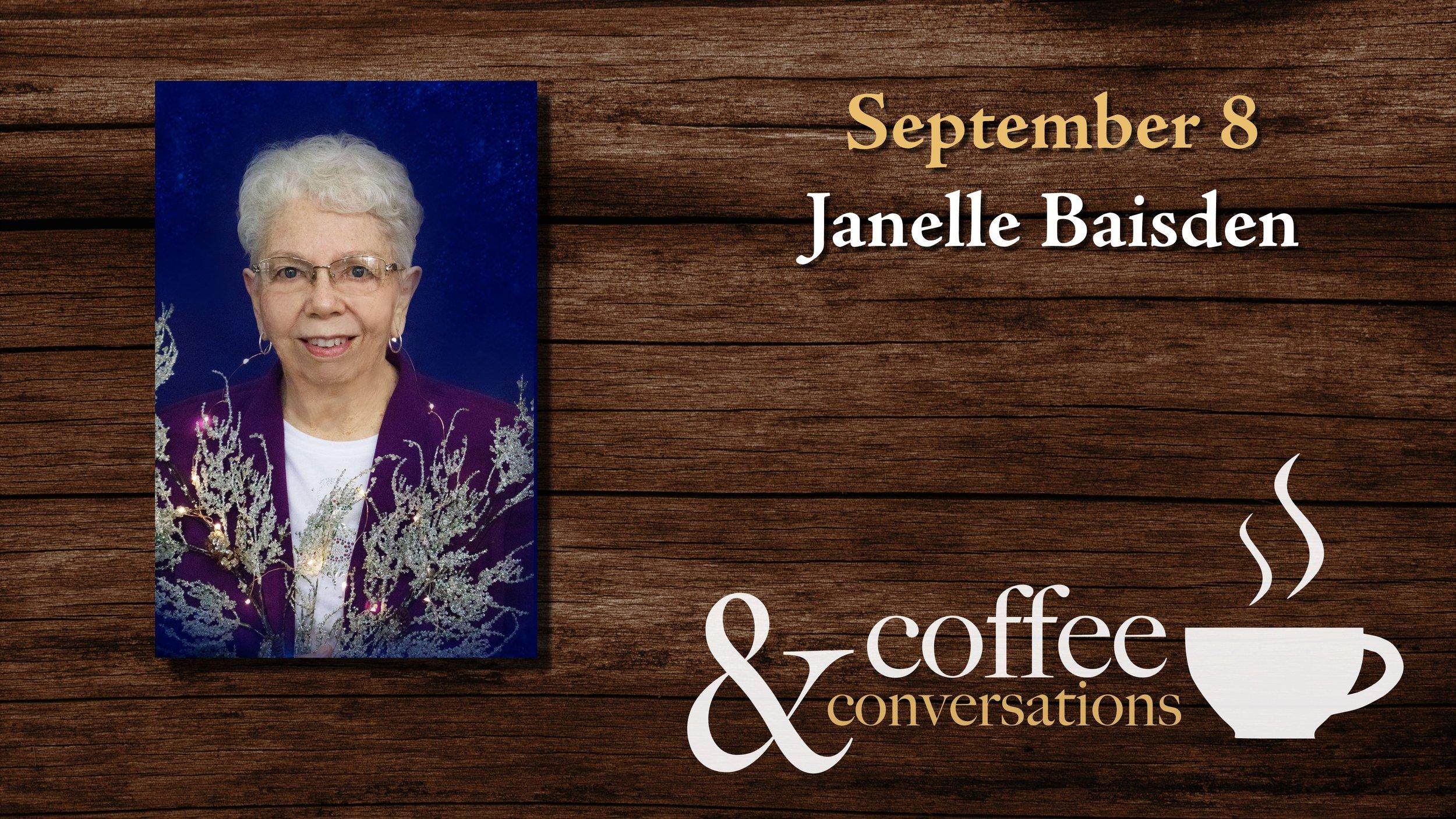 C&C Janelle.jpg