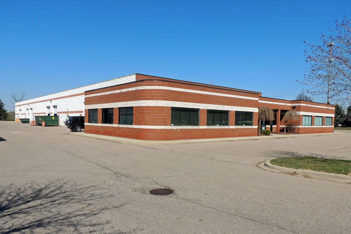 North Building.jpg