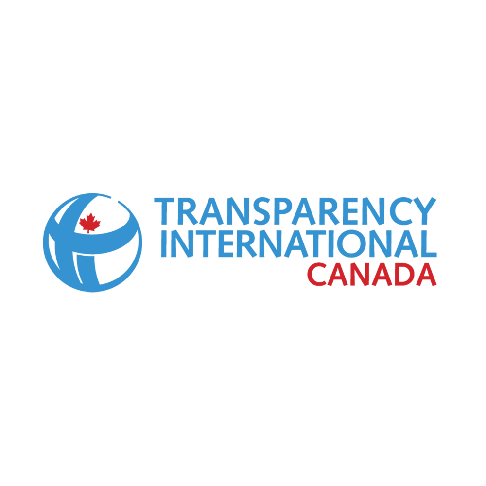 Transparency International Canada