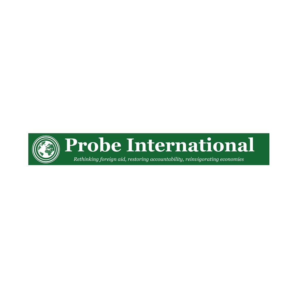 Probe International