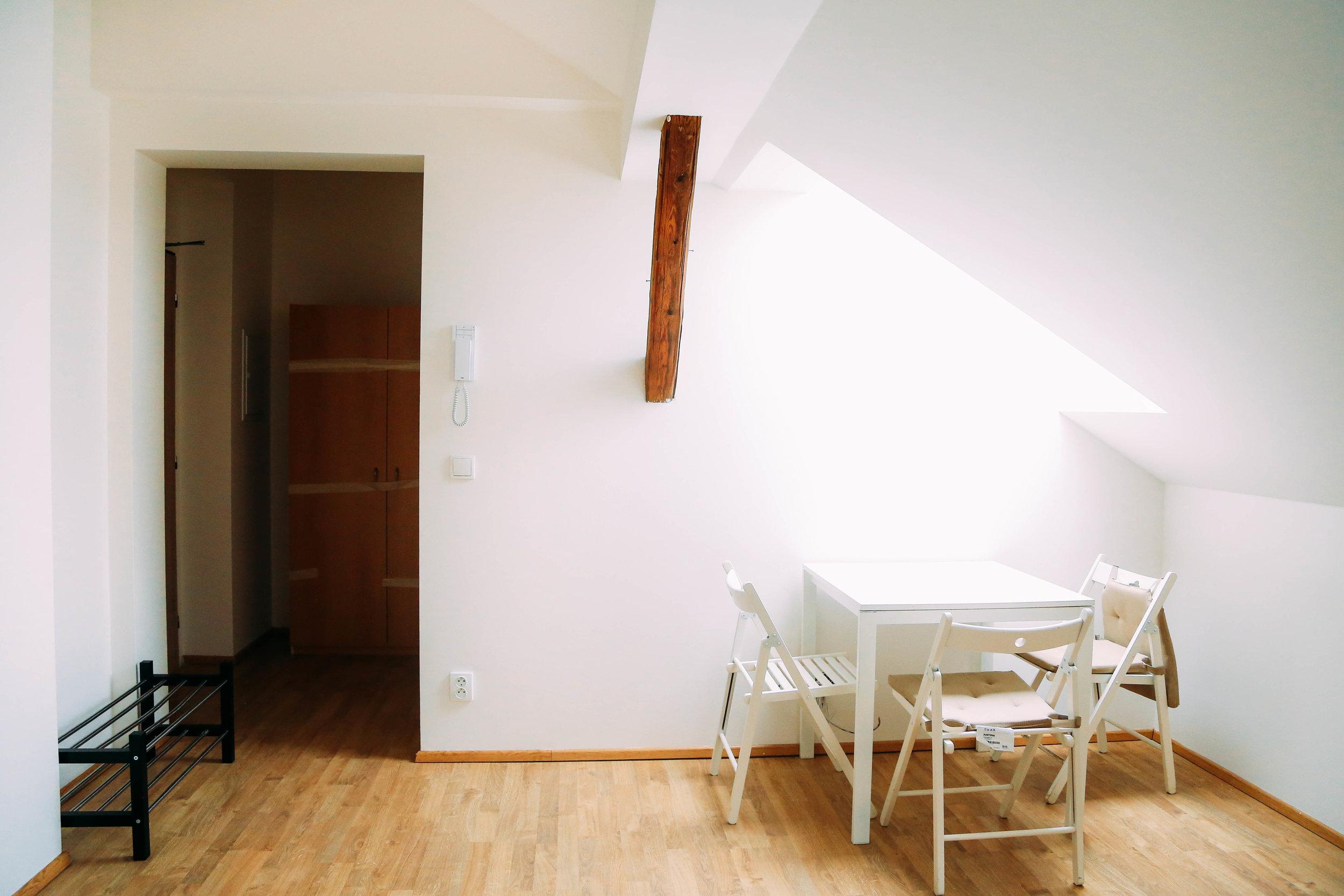 Na Sachte Residence 3.jpg