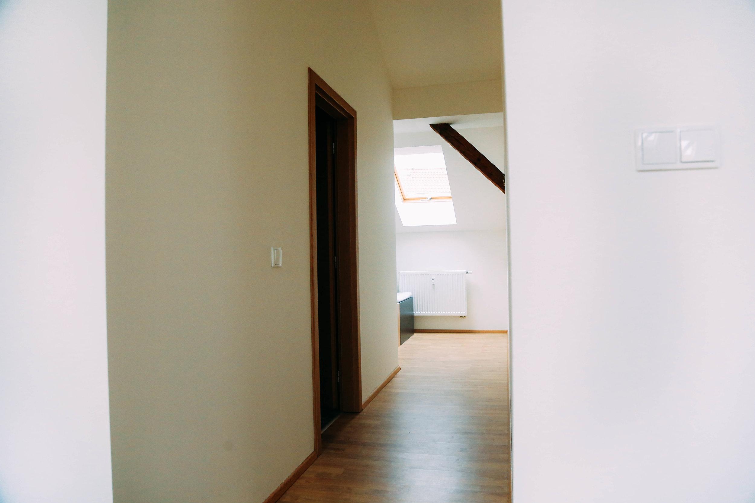 Na Sachte Residence 6.jpg