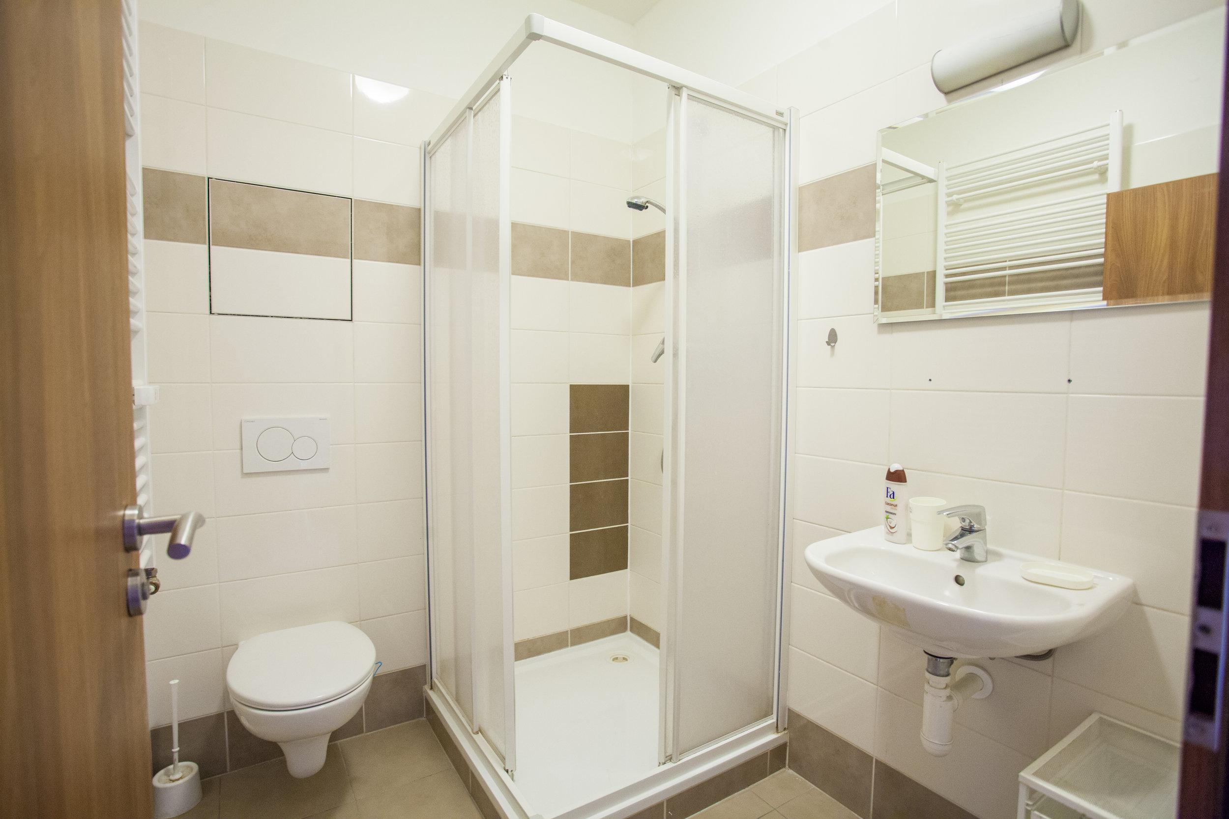 flat sharing bathroom Osadni 25.jpg