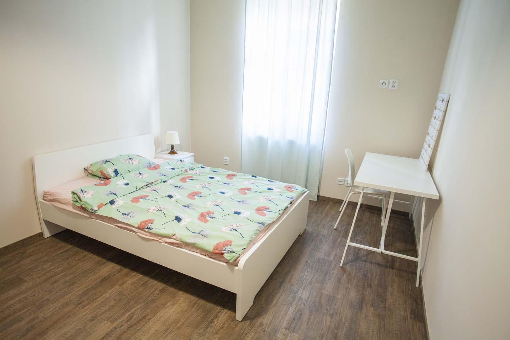 Big single room 2.jpg
