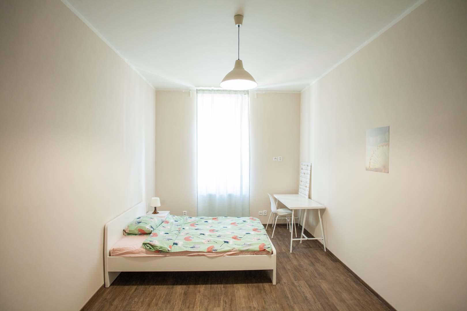 Big single room.jpg