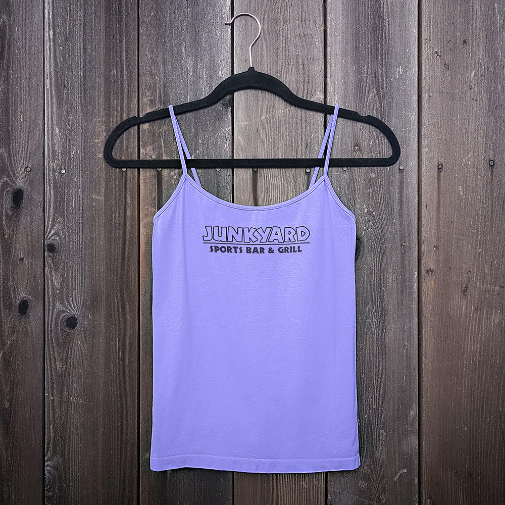 SPAG-FRONT-purple.jpg
