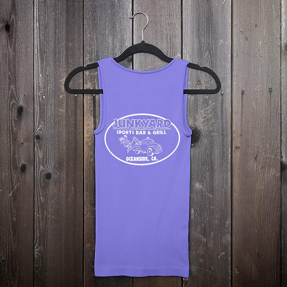 TANK-BACK-purple.jpg