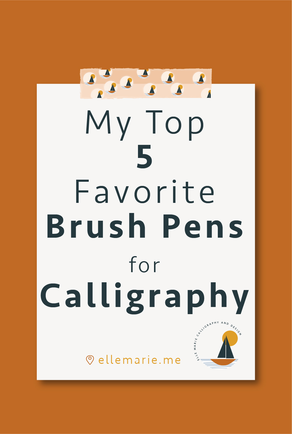top-5-brush-pens.jpg