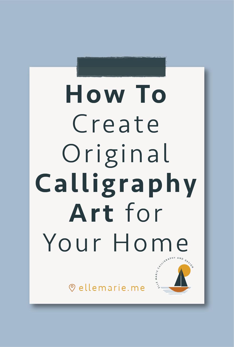 create-calligraphy.jpg