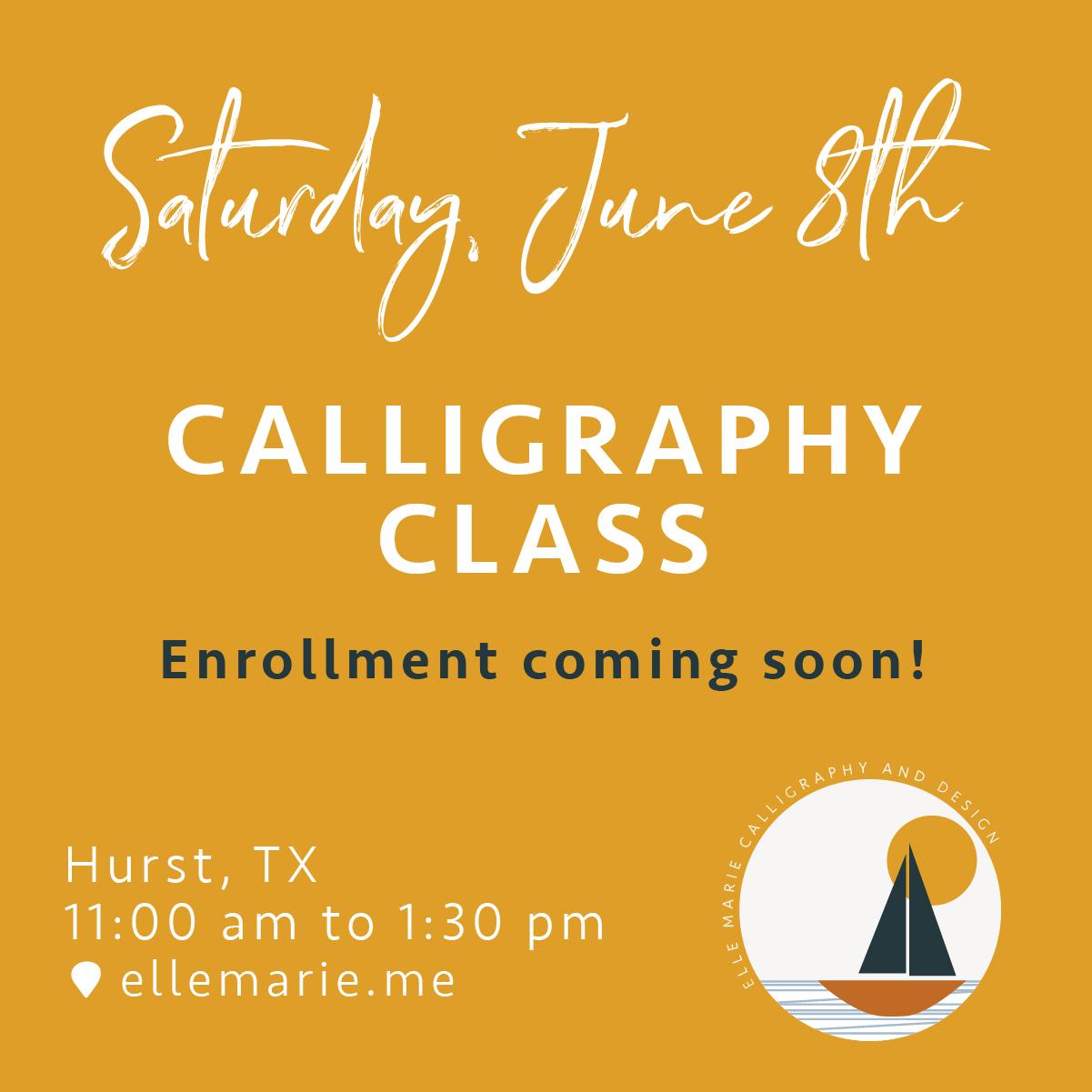 calligraphy class_instagram.jpg