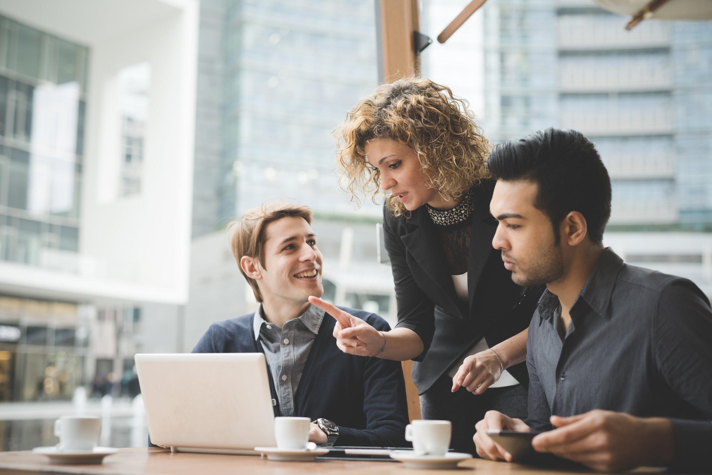 Starting Your Own Business Planning for Entrepreneurship.jpeg