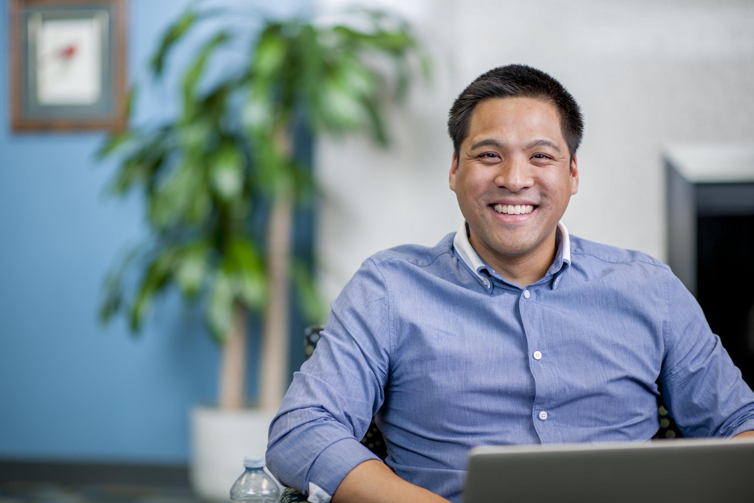 Asian Male Financial Planner.jpg