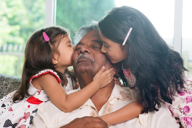 Granddaughters+Grandpa.jpg
