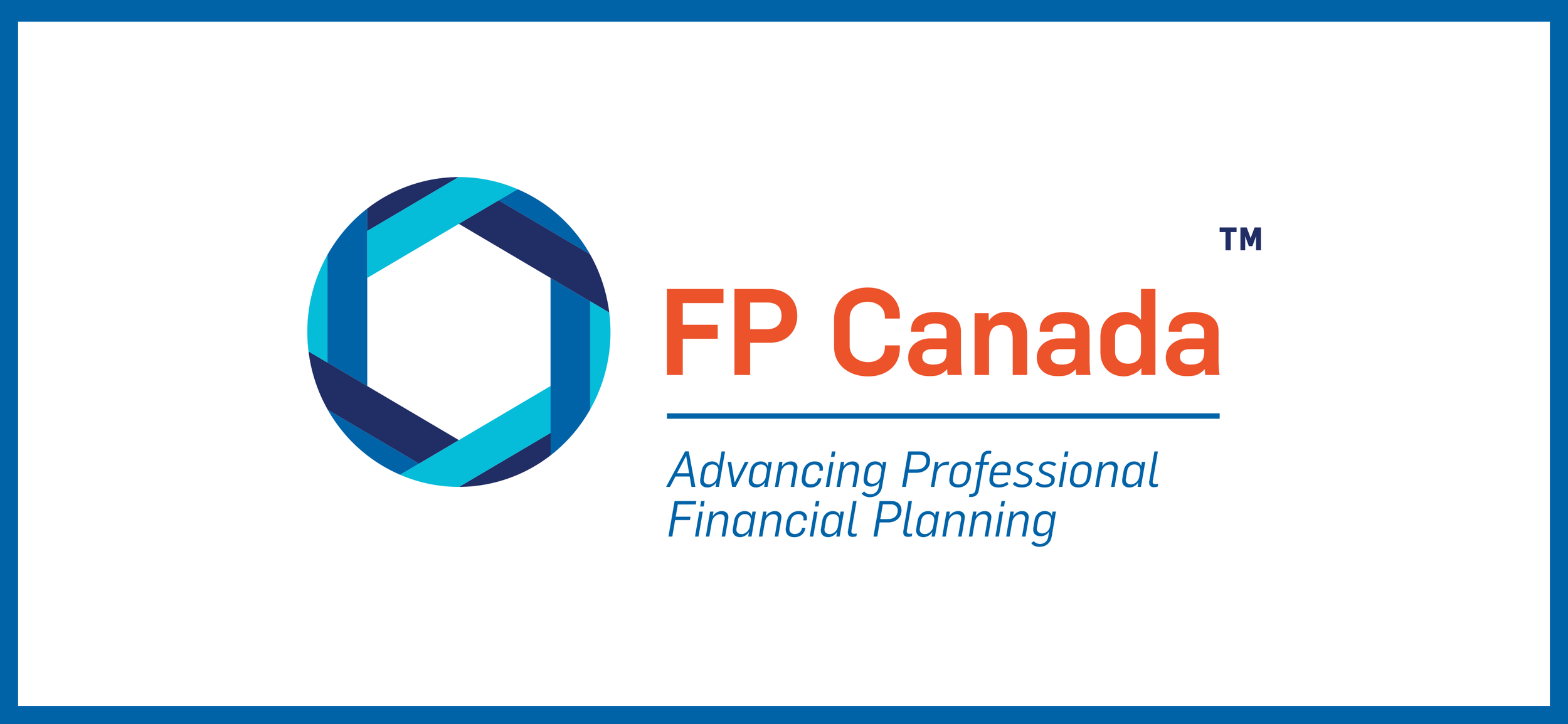 FPSC-relaunches-as-FP-Canada.png
