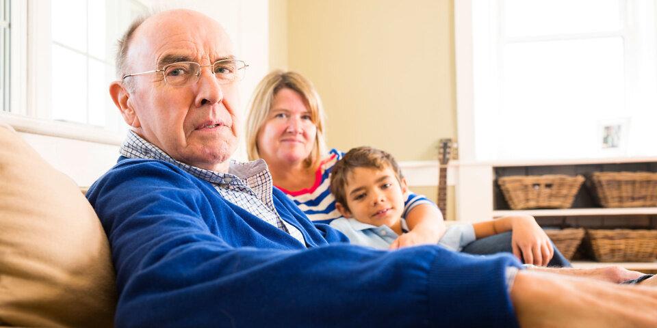 family-3-960x480.jpg