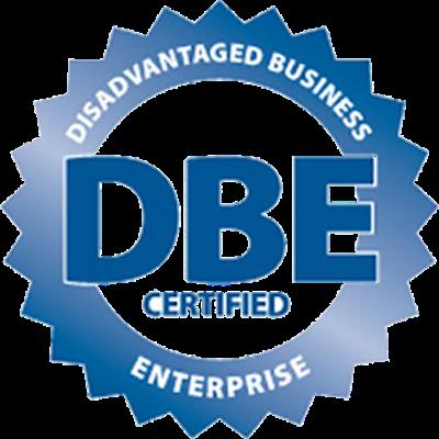 DBE-Certified-logo.png