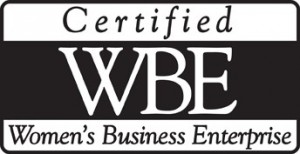 Certified-WBE-logo-300x154.jpg