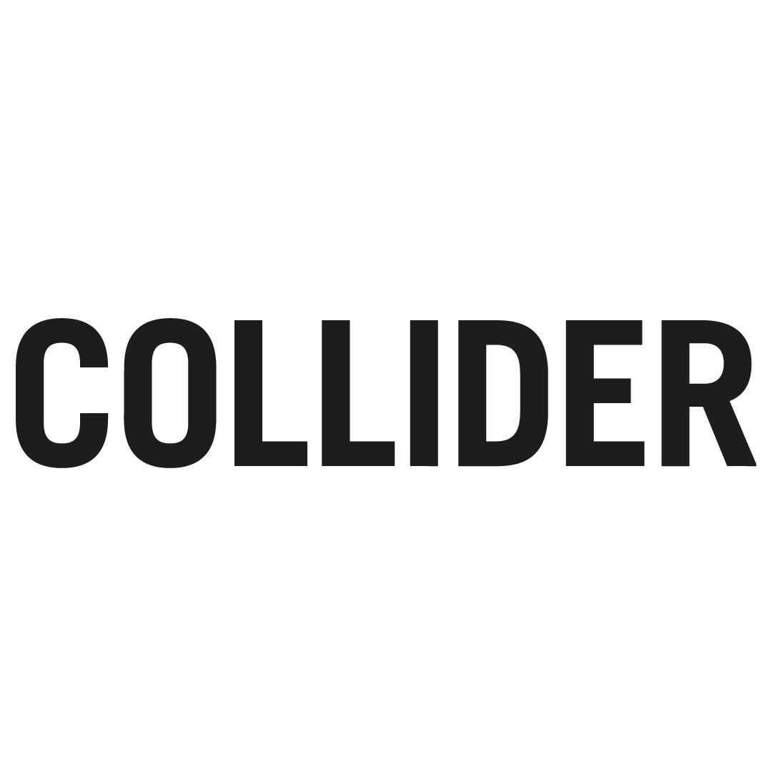 Collider.jpg