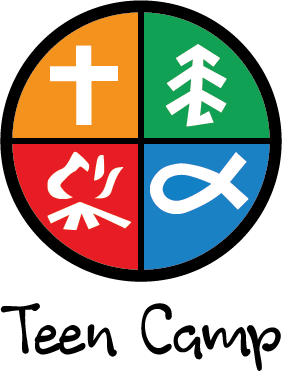 Teen Camp logo - with words.png