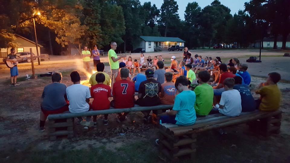Camp Devotion.jpg