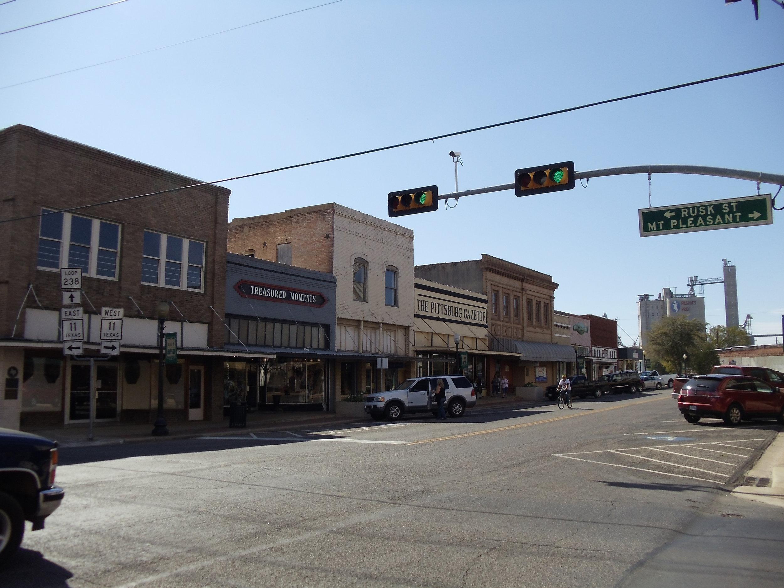 Pittsburg,_Texas.jpg