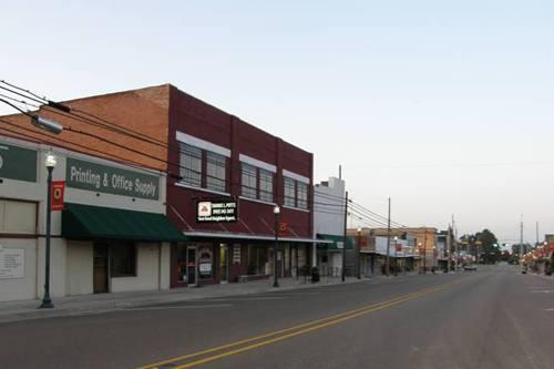 WinnsboroTxDowntown0707BG.jpg