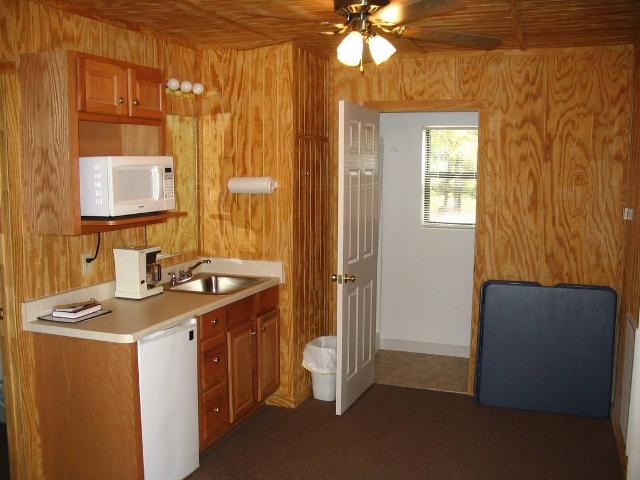 Tour-15-Regular Cabin Living Area.jpg