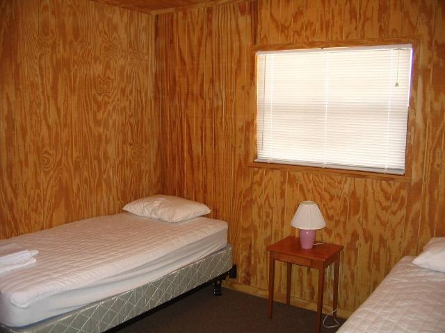 Tour-16-Regular Cabin Bedroom.jpg