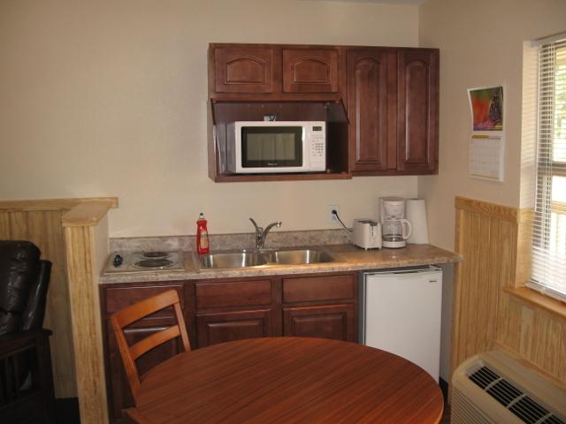 Tour-23-Regular Suite Kitchen Area.jpg