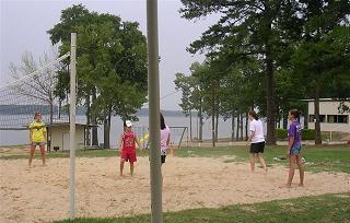 volleyball-reduced.JPG