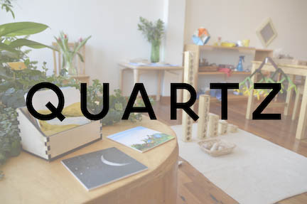 quartzLearningBeautiful.jpg