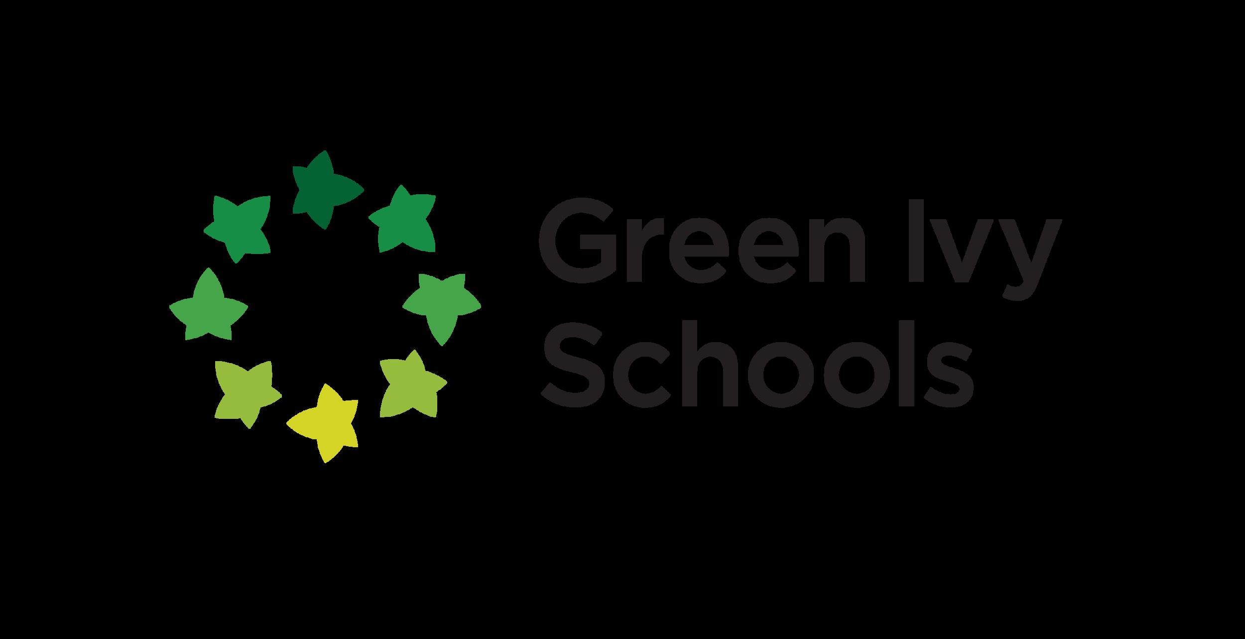 GreenIvySchools.png