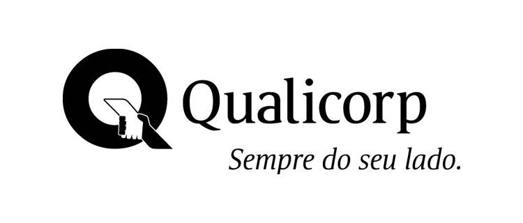 03_qualicorp.jpg