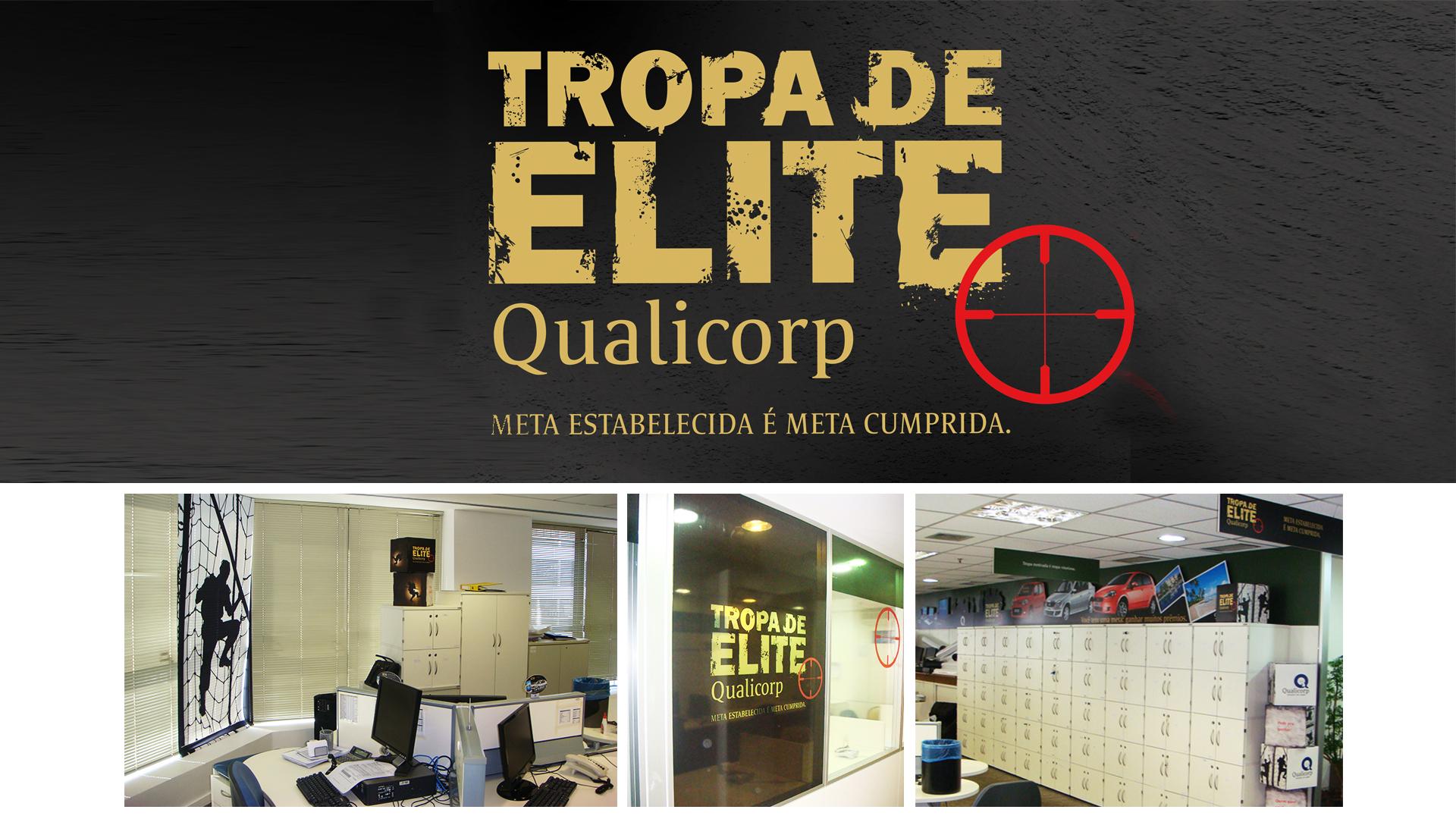 Site_Qualicorp4.jpg