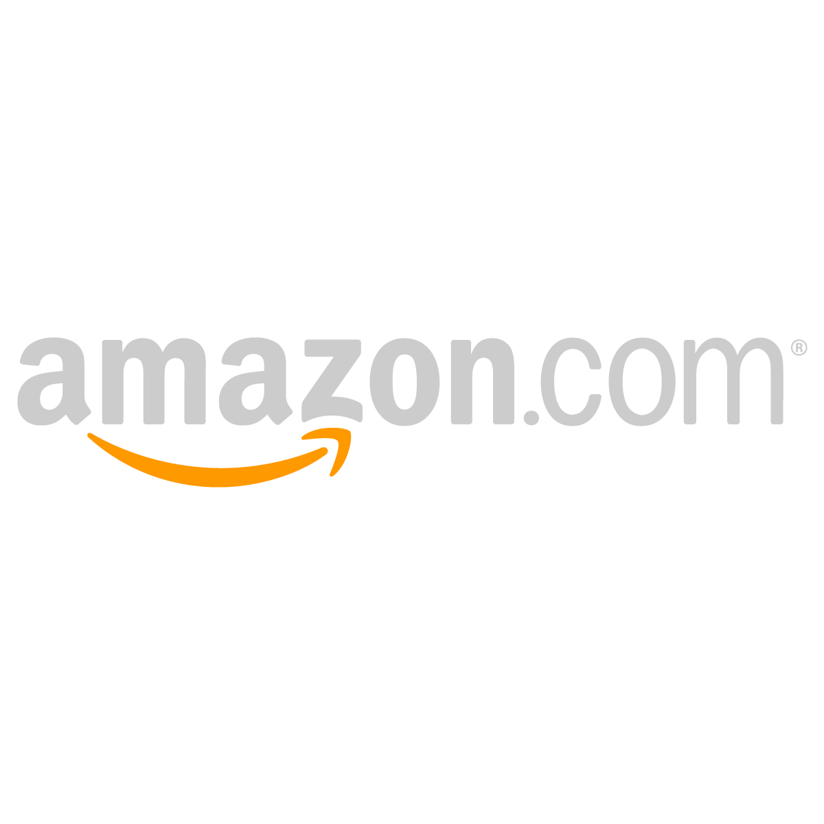 amazon-com-logo-vector-gray.png