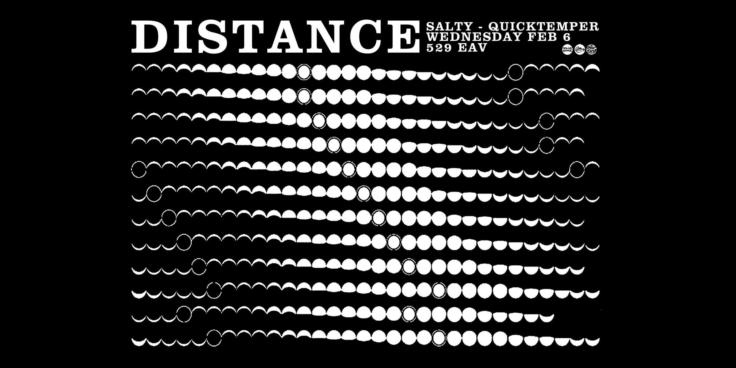 distance atlanta edm 529 eav