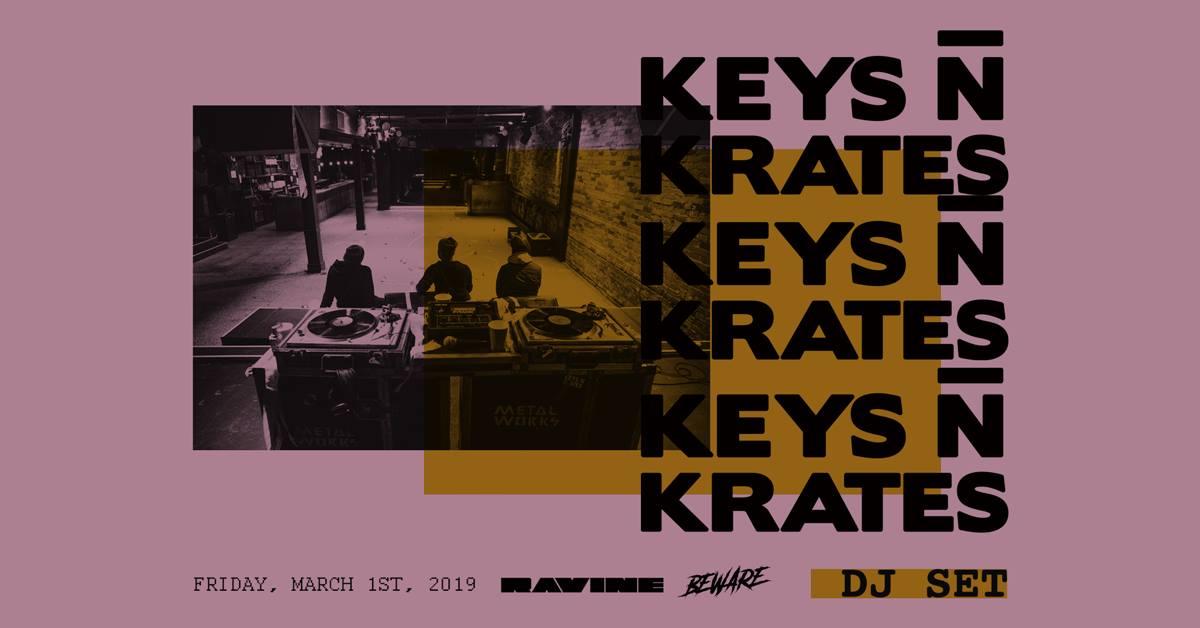 3.1 Keys n Krates.jpg