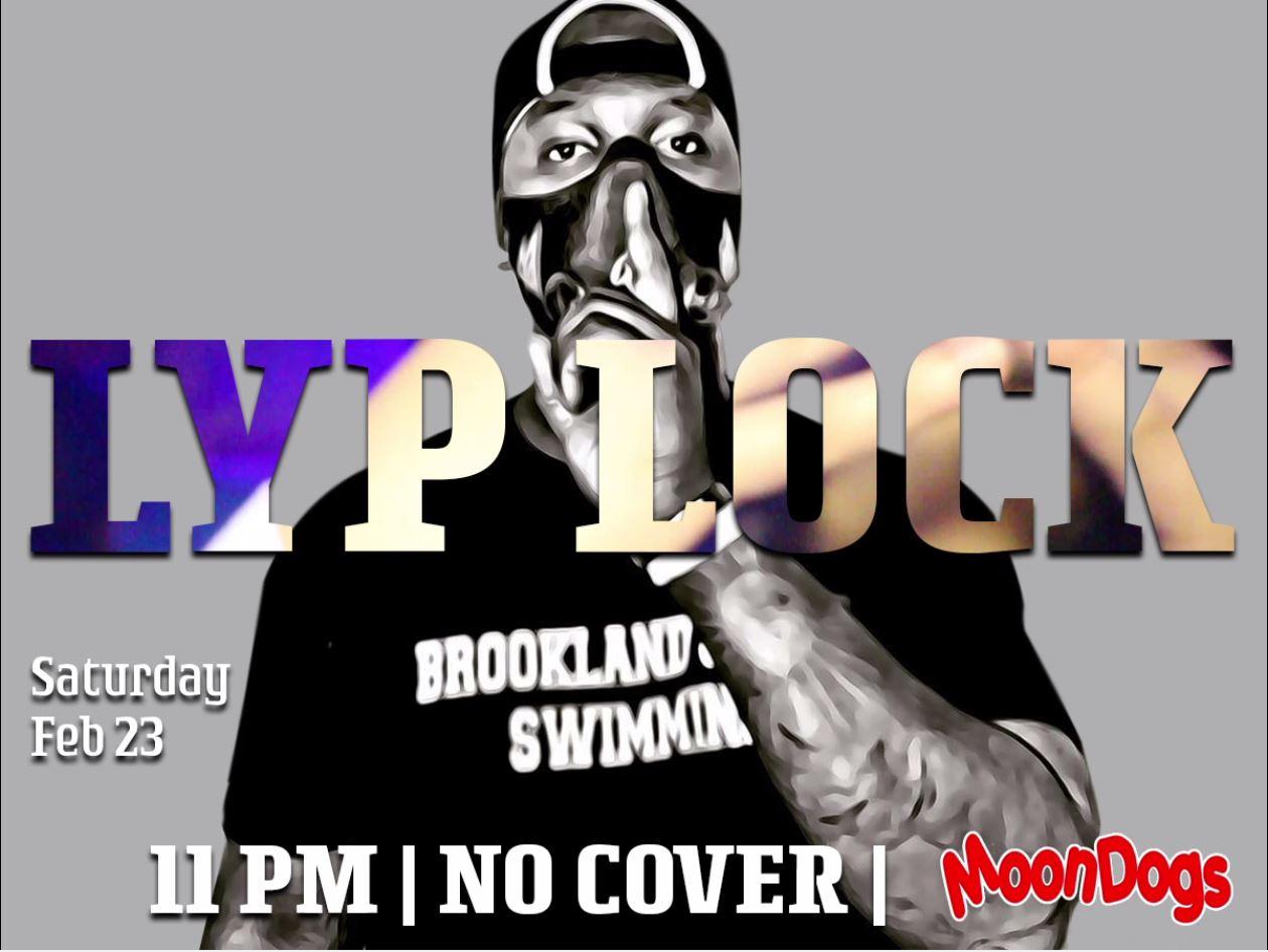 Lyplock Moondogs Atlanta EDM Concerts Shows Events.JPG