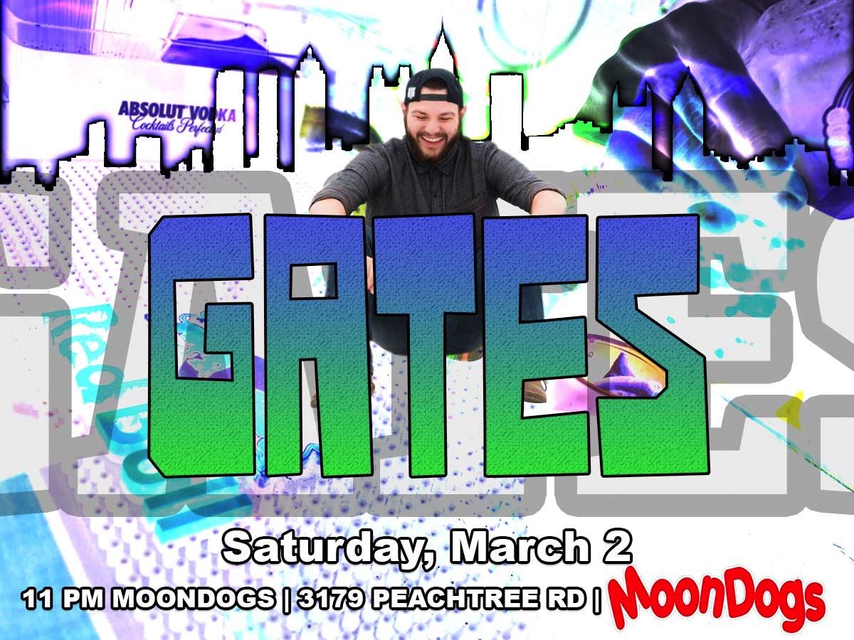 GATES Moondogs Atlanta EDM Events Concerts Shows.JPG