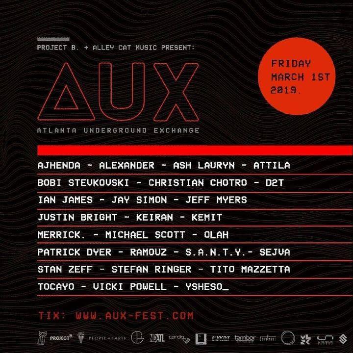3.1 Aux Fest.jpg