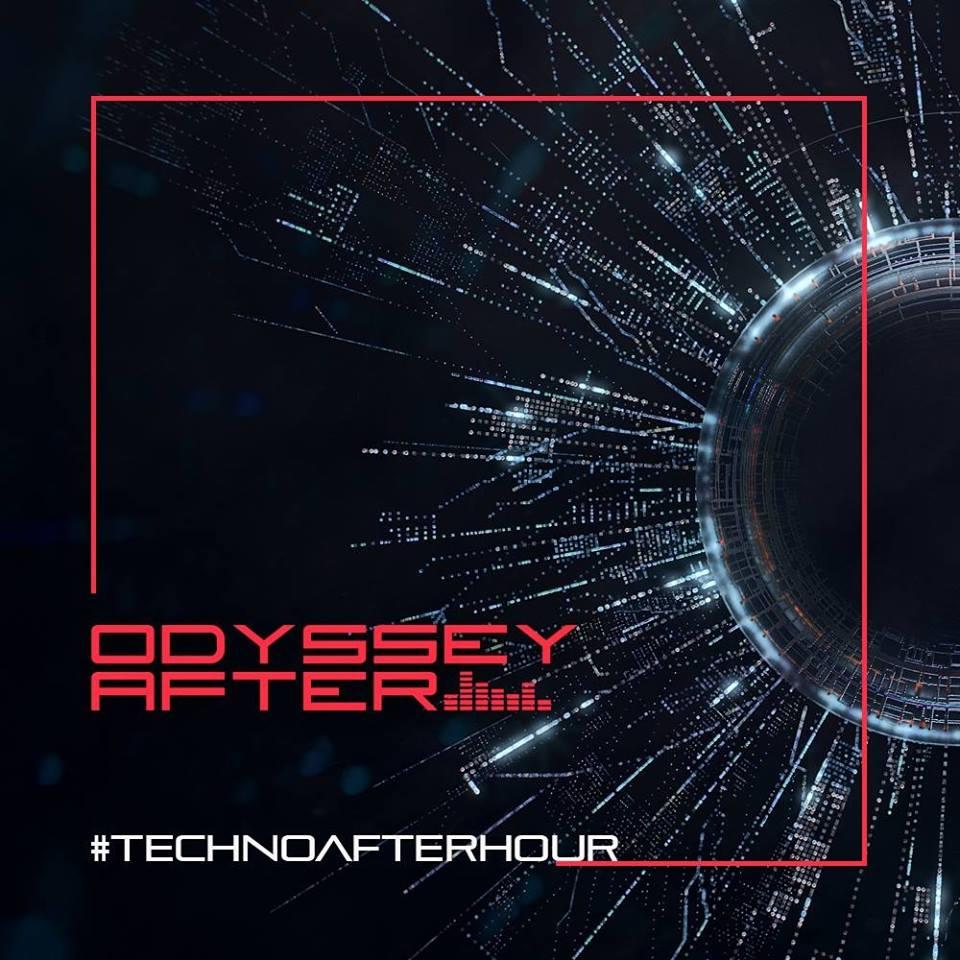 3.2 odyssey.jpg