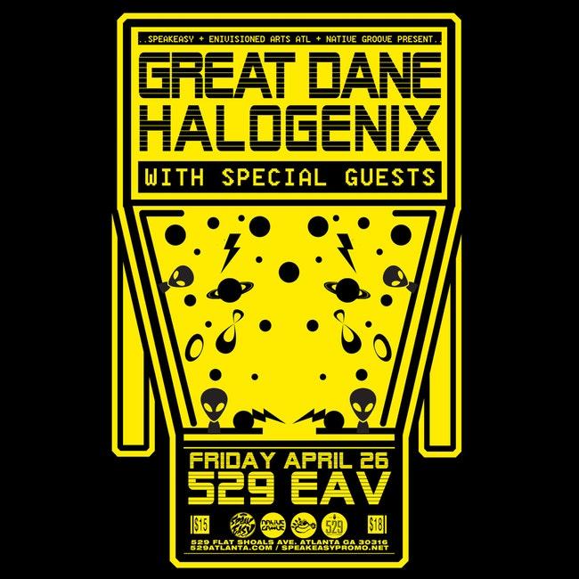 4.26 Great dane Halogenix 529 EAV Atlanta EDM Concerts Shows Events.jpg