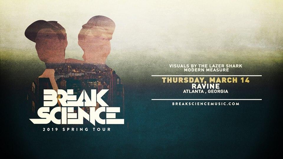 3.14 Break Science Ravine Atlanta EDM Concerts Shows Beware Presents.jpg