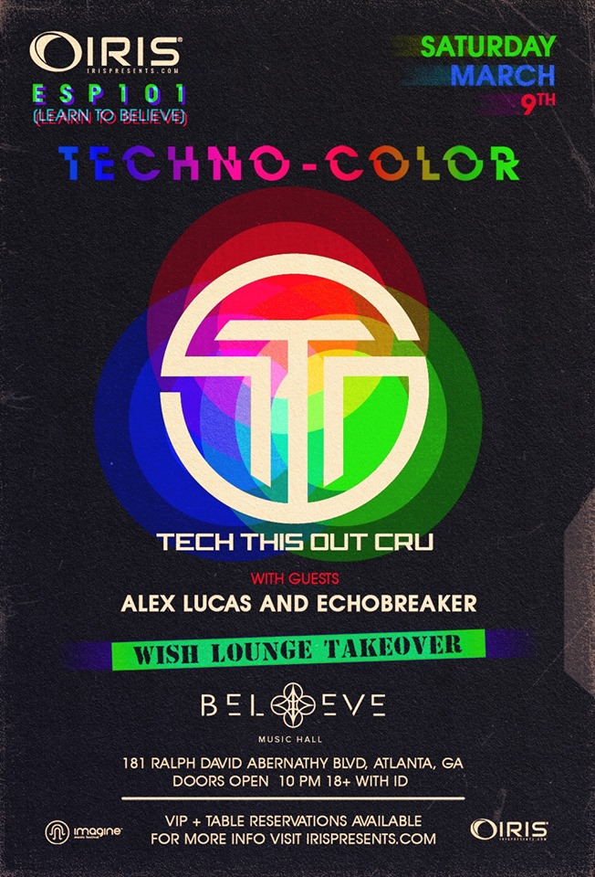 3.9 techno-color.jpg